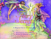 Fairy Secrets Padded Envelope [Board book]