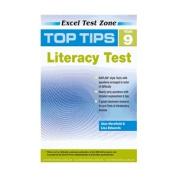 Top Tips NAPLAN-style Literacy Test