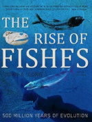The Rise of Fishes