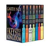 The Complete Keys to the Kingdom