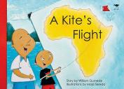 A Kite's Flight