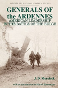 Generals of the Ardennes