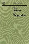 The Science of Fingerprints