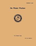 On Winter Warfare