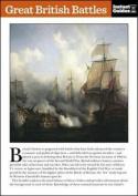 Great British Battles