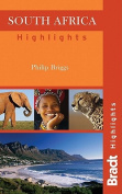 South Africa Highlights (Bradt Travel Guides