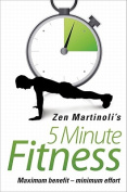 5 Minute Fitness