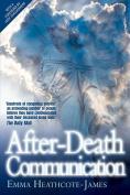 After-Death Communication