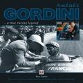 Amedee Gordini