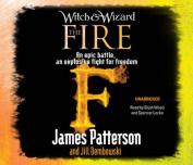 Witch & Wizard [Audio]