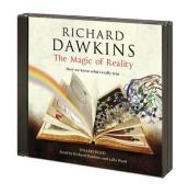 The Magic of Reality [Audio]