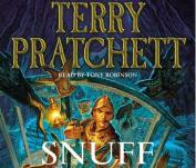 Snuff [Audio]