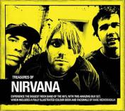 Nirvana Treasures