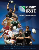 IRB Rugby World Cup Guide