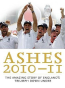 The Ashes 2010/11