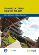 Financing UK Carbon Reduction Projects