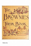 The Brownies