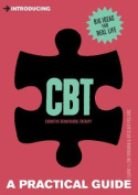Introducing Cognitive Behavioural Therapy (CBT)