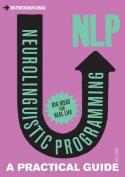 Introducing Neurolinguistic Programming (NLP)