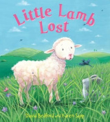 Little Lamb Lost (Storytime)