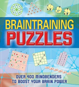 Braintraining Puzzles