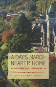 A Day's March Nearer Home