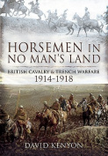 Horsemen in No Man's Land