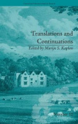 Translations and Continuations