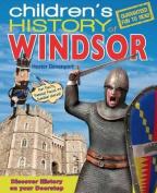 Children's History of Windsor