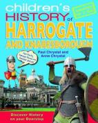 Children's History of Harrogate