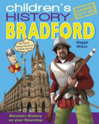 Children's History of Bradford