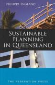 Sustainable Planning in Queensland