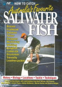 How To Catch Australia's Favourite Saltwater Fish