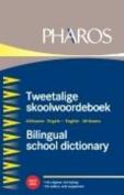 Tweetalige Skoolwoordeboek