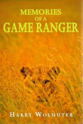 Memories of a Game Ranger