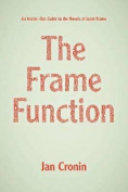 The Frame Function