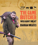 The Game Butcher