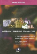 Australia's Religious Communities