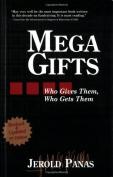 Mega Gifts