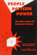 People Pattern Power, P-