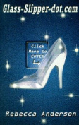 Glass-Slipper.Com
