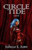 Circle Tide