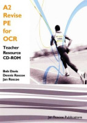 A2 Revise PE for OCR Teacher Resource CD-ROM Single User Version