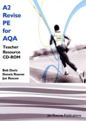 A2 Revise PE for AQA Teacher Resource CD-ROM Single User Version