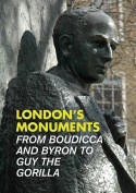 London's Monuments