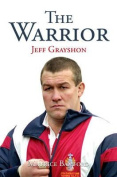 The Warrior: Jeff Grayshon MBE
