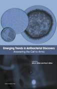 Emerging Trends in Antibacterial Discovery