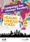 Campaign for Change Toolkit