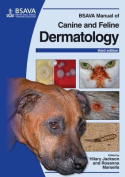 BSAVA Manual of Canine and Feline Dermatology
