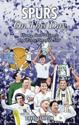 Spurs On This Day